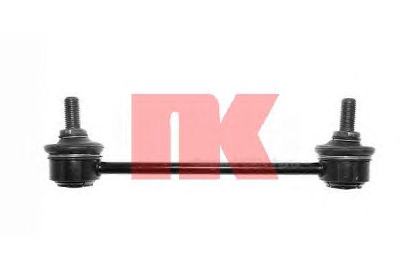 Тяга / стойка стабилизатора NK 5113431