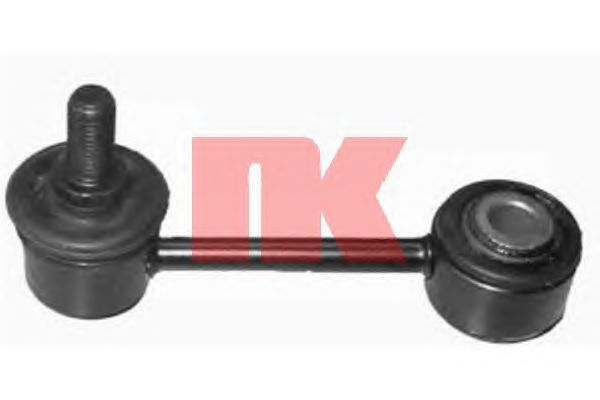 Тяга / стойка стабилизатора NK 5113503