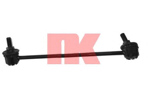 Тяга / стойка стабилизатора NK 5113505
