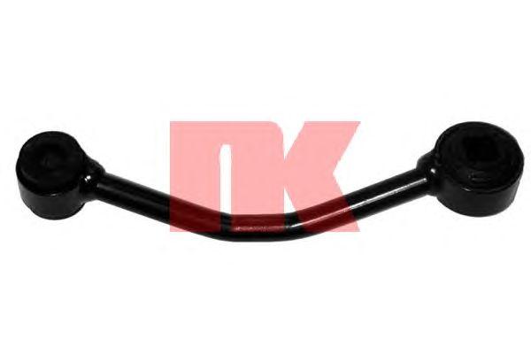 Тяга / стойка стабилизатора NK 5113619