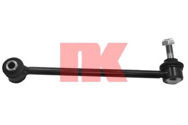 Тяга / стойка стабилизатора NK 5113711