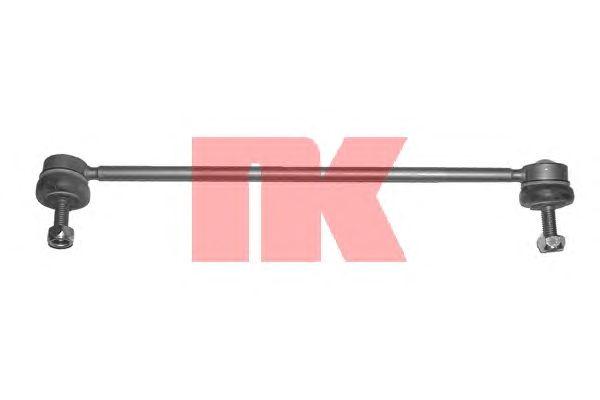 Тяга / стойка стабилизатора NK 5113717