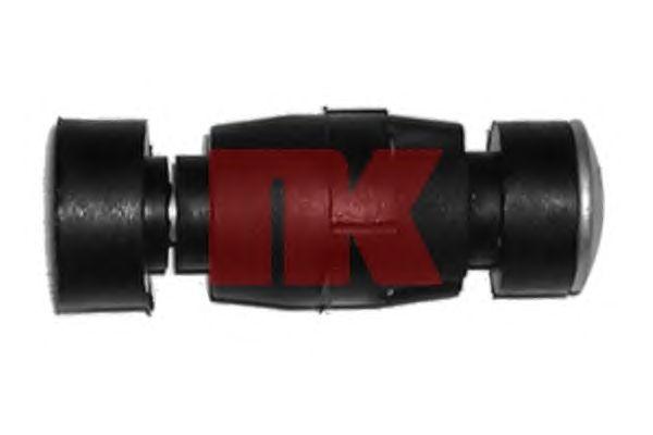 Тяга / стойка стабилизатора NK 5113902