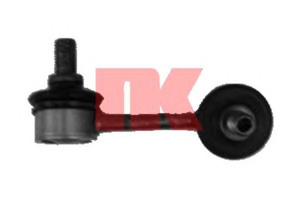 Тяга / стойка стабилизатора NK 5114510