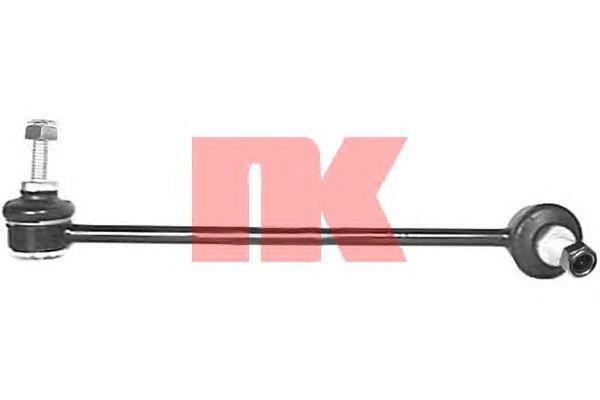 Тяга / стойка стабилизатора NK 5114755