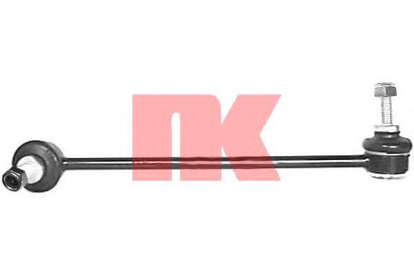 Тяга / стойка стабилизатора NK 5114756