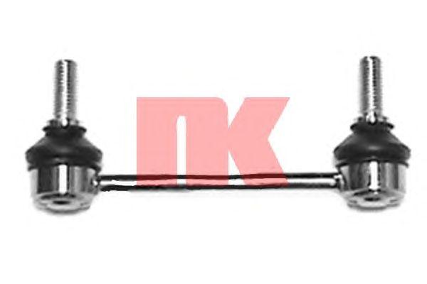 Тяга / стойка стабилизатора NK 5114811