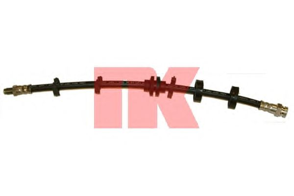 Тормозной шланг NK 852393