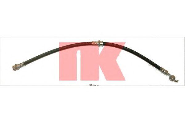 Тормозной шланг NK 853242