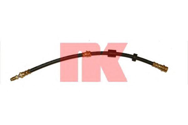 Тормозной шланг NK 853247
