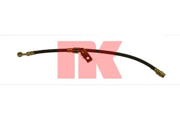 Тормозной шланг NK 853449