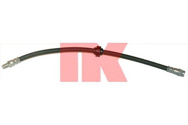 Тормозной шланг NK 853939