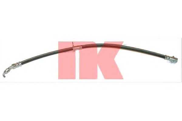 Тормозной шланг NK 8545116