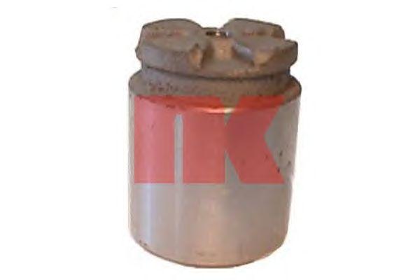 Поршень тормозного суппорта NK 8626009