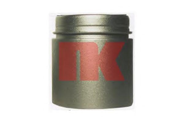 Поршень тормозного суппорта NK 8633018