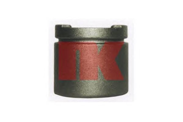 Поршень тормозного суппорта NK 8636007