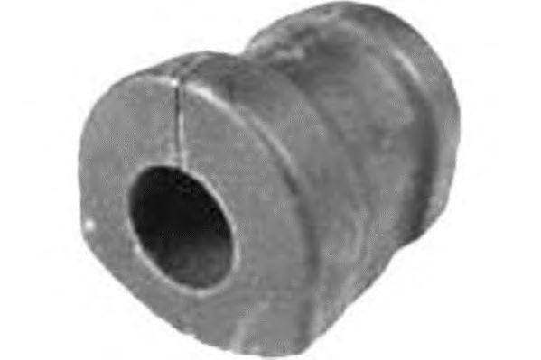 Втулка, стабилизатор MOOG BM-SB-6753