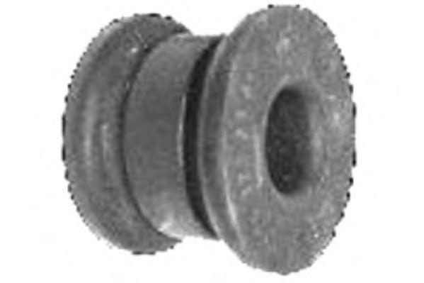 Втулка, стабилизатор MOOG ME-SB-10139