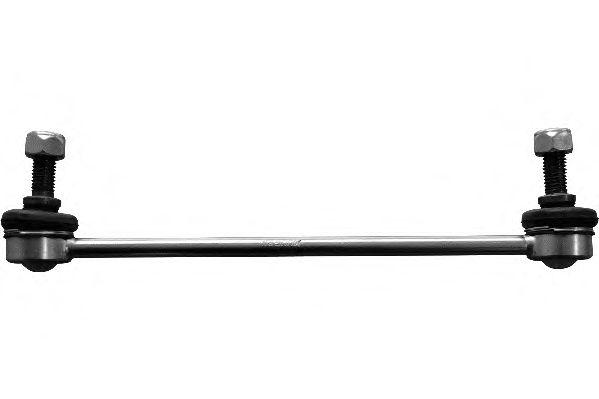 Тяга / стойка стабилизатора MOOG CI-LS-7259