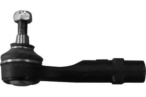 Наконечник рулевой тяги MOOG CI-ES-7237