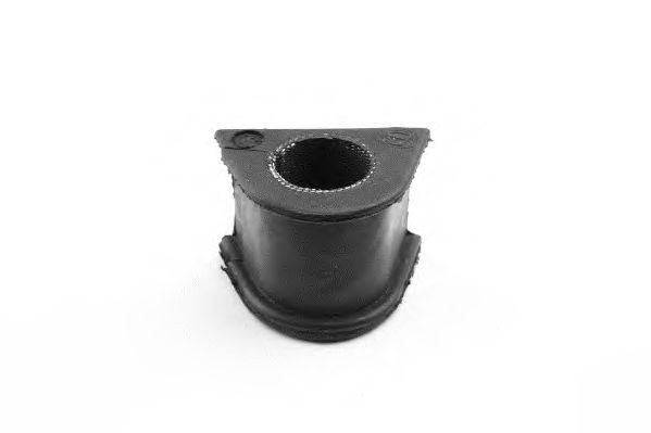 Втулка, стабилизатор MOOG AL-SB-6687