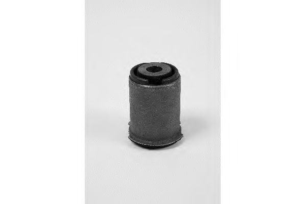 Сайлентблок рычага MOOG LR-SB-7930
