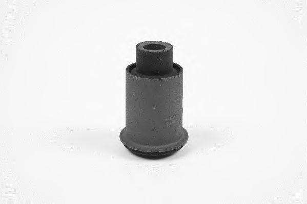 Сайлентблок рычага MOOG TO-SB-4995