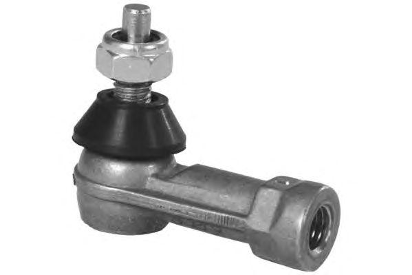 Шаровая головка, система тяг и рычагов MOOG IV-ES-7283