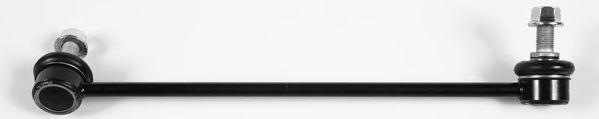 Тяга / стойка стабилизатора MOOG KI-LS-8933