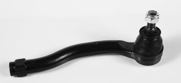 Наконечник рулевой тяги MOOG MD-ES-10528