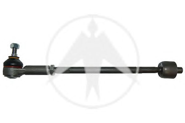 Рулевая тяга SIDEM 53020