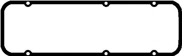 Прокладка клапанной крышки AJUSA 11009500