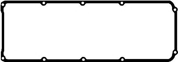 Прокладка клапанной крышки AJUSA 11029400