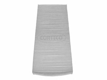 Фильтр салона CORTECO 21652856