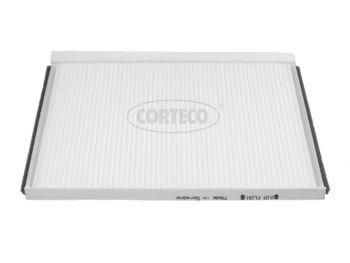 Фильтр салона CORTECO 21651917