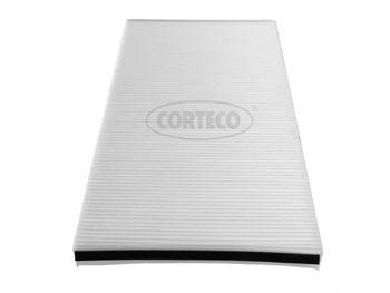 Фильтр салона CORTECO 80000356