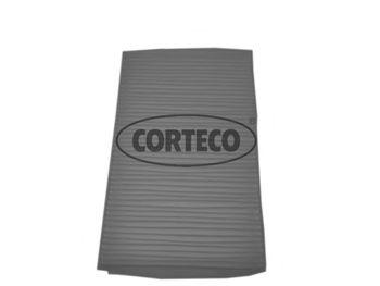 Фильтр салона CORTECO 80001760