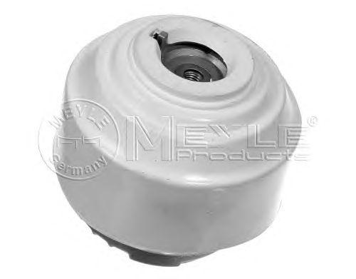 Подушка двигателя MEYLE 014 024 0083