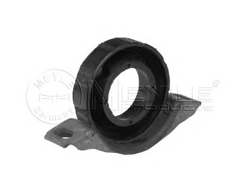 Подвесная опора карданного вала MEYLE 014 041 0043