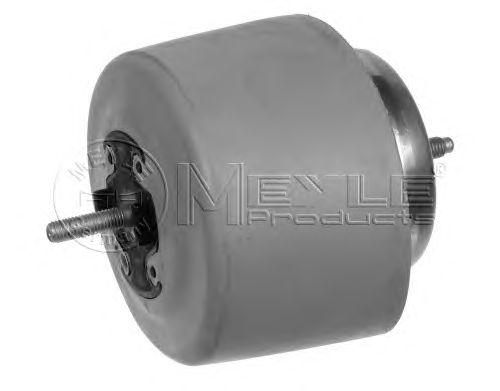 Подушка двигателя MEYLE 100 199 0083