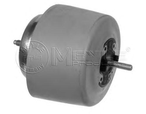 Подушка двигателя MEYLE 100 199 0084