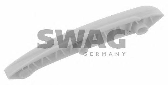 Планка успокоителя цепи SWAG 10 92 4286