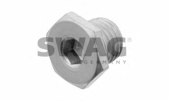 Пробка слива масла SWAG 20 93 0967