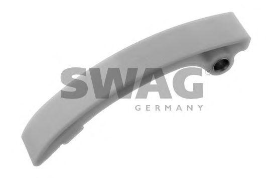 Планка успокоителя цепи SWAG 30 09 0005