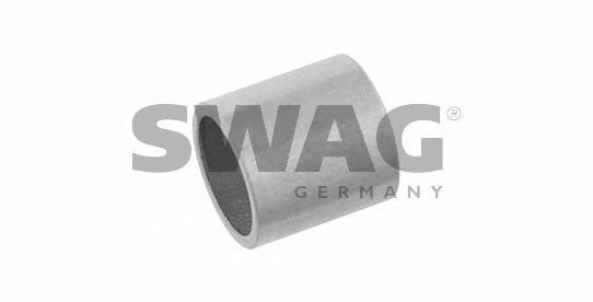 Втулка стартера SWAG 32 90 3168