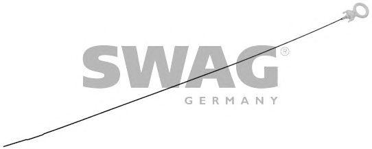 Указатель уровня масла SWAG 32 93 8797