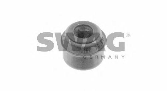 Сальник клапана, маслосъемный  колпачок SWAG 40 90 2741