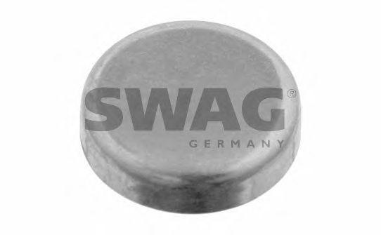 Пробка расширительного бачка SWAG 40 90 3202