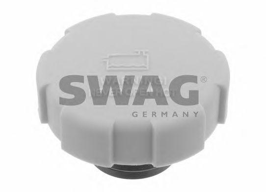 Пробка расширительного бачка SWAG 40 92 8490