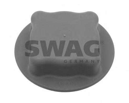 Пробка расширительного бачка SWAG 55 91 4775
